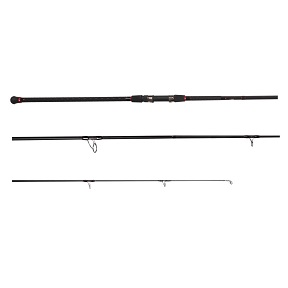 Fiblink Surf Spinning Fishing Rod 2-Piece
