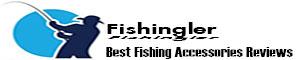 Fishingler