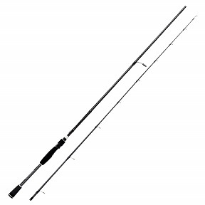 KastKing New Perigee II Fishing Rods