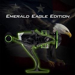 KastKing Valiant Eagle Spinning Reel